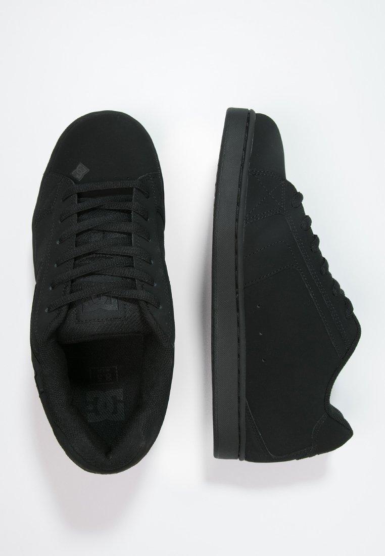 Men NET UNISEX - Skate shoes