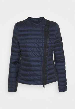 DALASI - Down jacket - navy