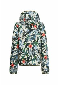 WE Fashion - HILARY REVERSIBLE - Light jacket - all-over print - 1