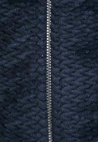 Regatta - HELOISE - Fleece jacket - navy - 2