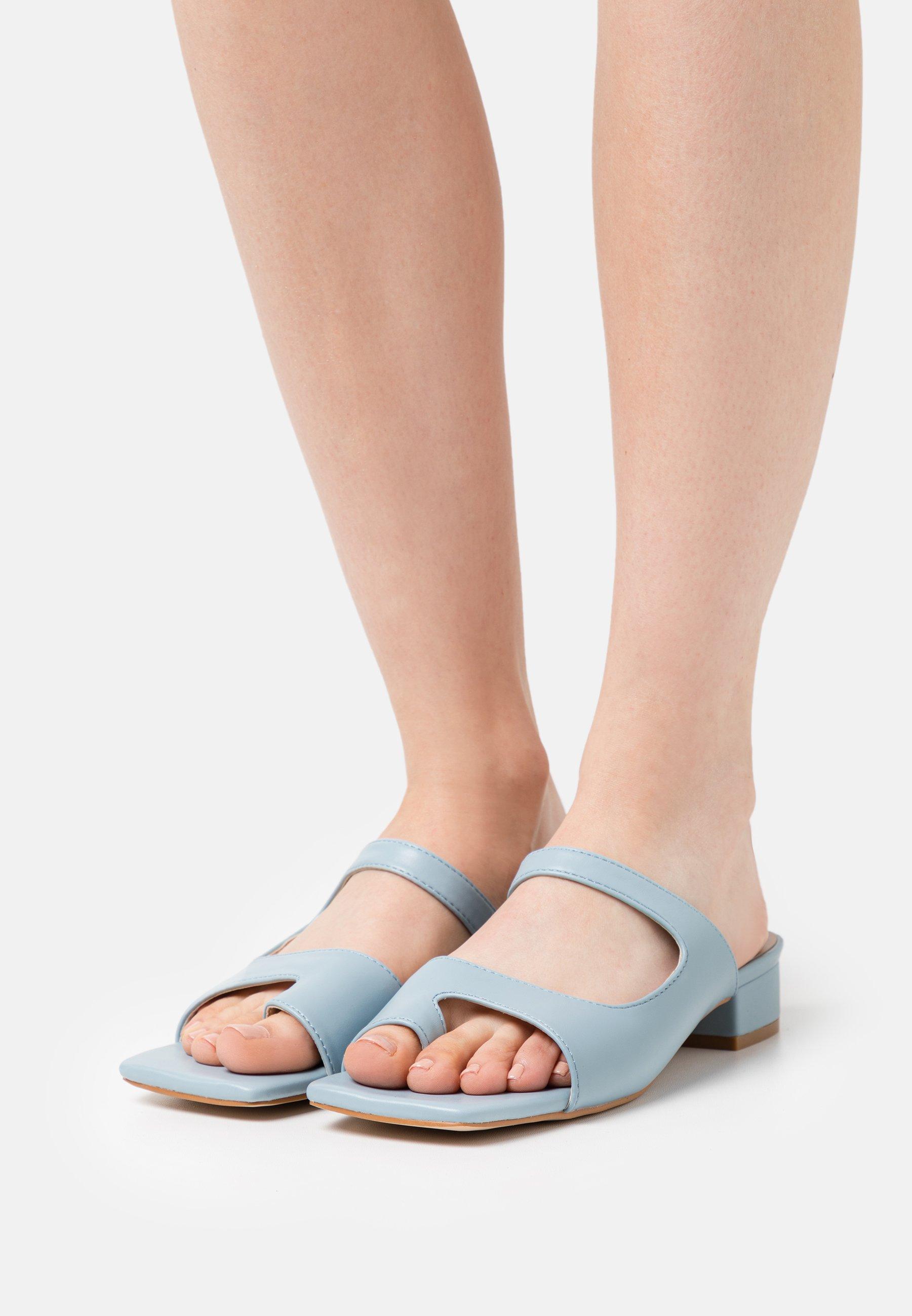 Women JOY - T-bar sandals