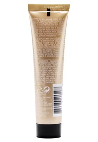 Redken - ALL SOFT CONDITIONER - Après-shampoing - - - 1
