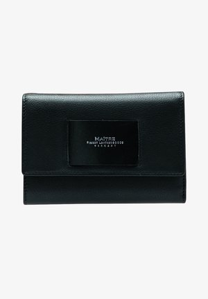 ELLERN DORIS - Wallet - black