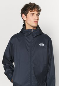 The North Face - MENS QUEST JACKET - Hardshell jacket - blue - 5