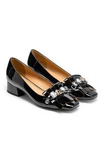 Kazar - ESTELLE - Classic heels - Black - 1