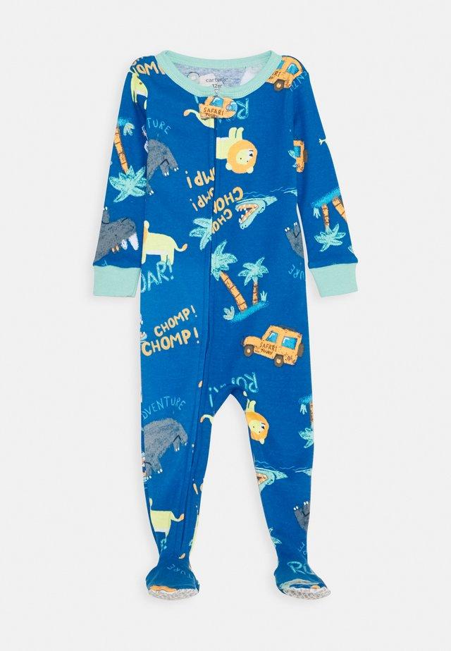 SAFARI - Pyžamo - multi