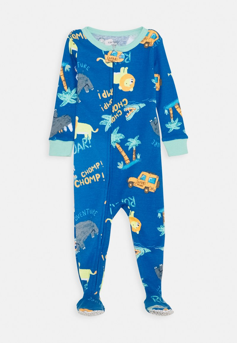 Carter's - SAFARI - Pyjamas - multi