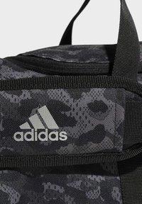 adidas Performance - Plecak podróżny - grey - 3