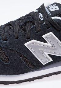 New Balance - ML373 - Trainers - grey - 5