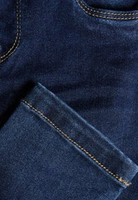 Name it - Jeggings - dark blue denim - 3