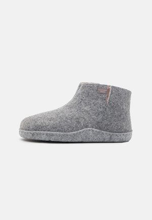 COCUN - Slippers - light grey