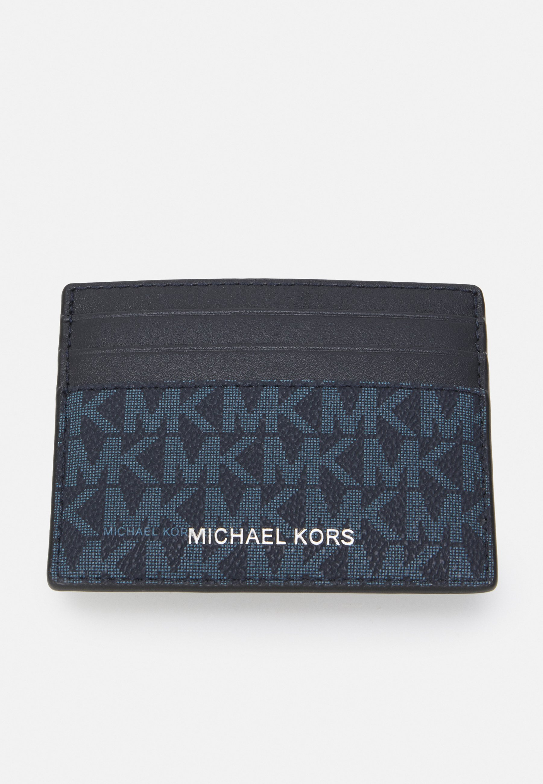 Herren TALL CARD CASE UNISEX - Geldbörse