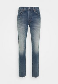 Levi's® - 512 SLIM TAPER  - Jeans Tapered Fit - yell and shout adapt - 3