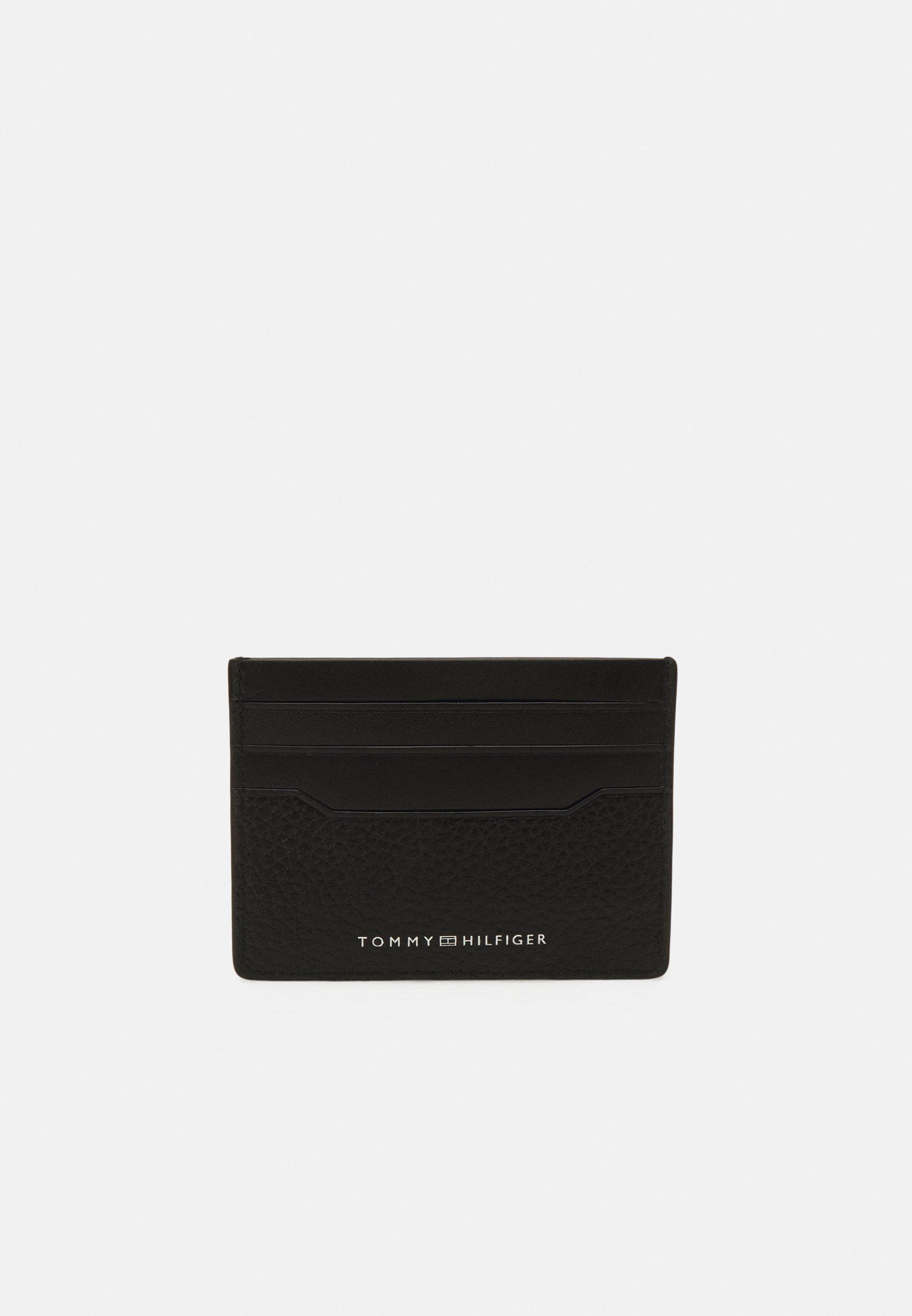 Men DOWNTOWN HOLDER - Wallet