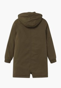 Tiffosi - JUICE - Winter coat - green - 2