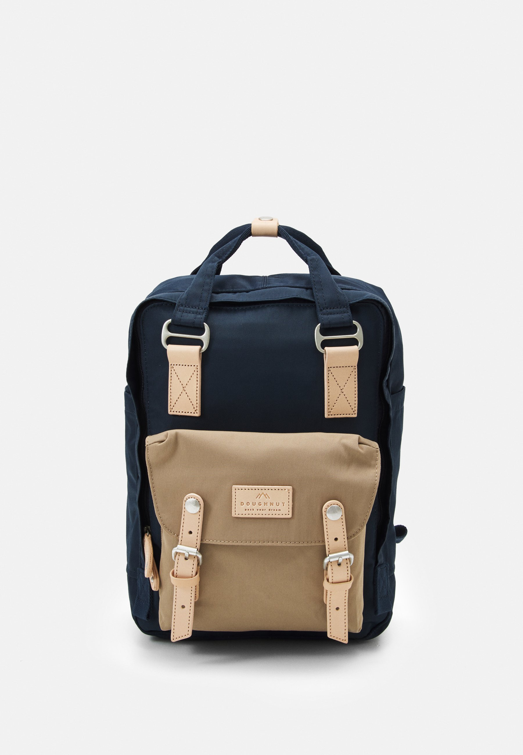 Homme MACAROON BACKPACK UNISEX - Sac à dos
