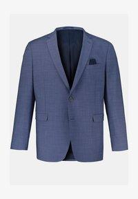 JP1880 - Suit jacket - blau - 2
