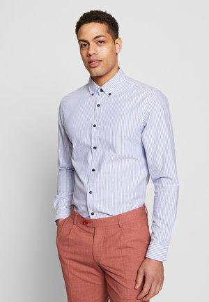 CORE - Formal shirt - blue