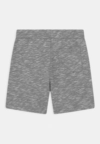 Abercrombie & Fitch - ABOVE THE KNEE - Pantalones deportivos - grey - 1