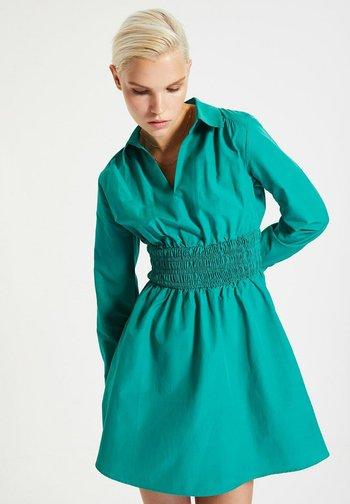 PARENT - Vestito estivo - green