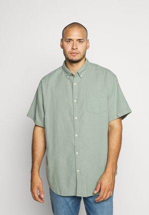 JORABEL  - Overhemd - green milieu