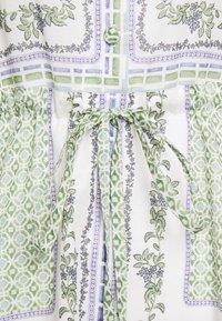 Tory Burch - DRESS - Maxi dress - garden - 6