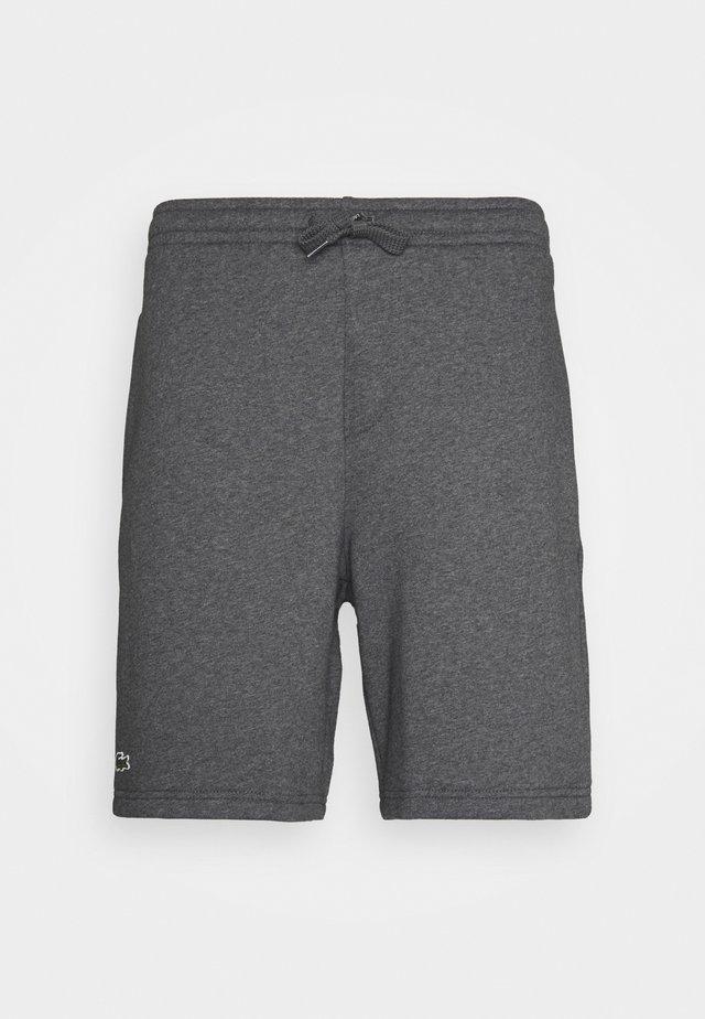 Pantalon de survêtement - pitch chine