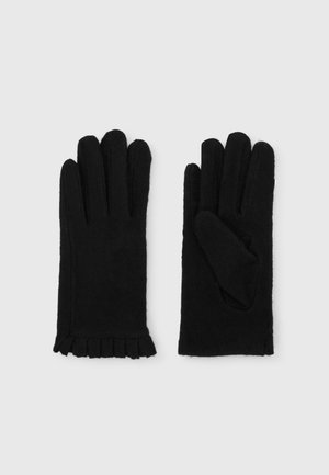 ONLTANJA - Gloves - black