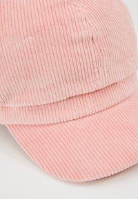 s.Oliver - Lippalakki - light pink - 2