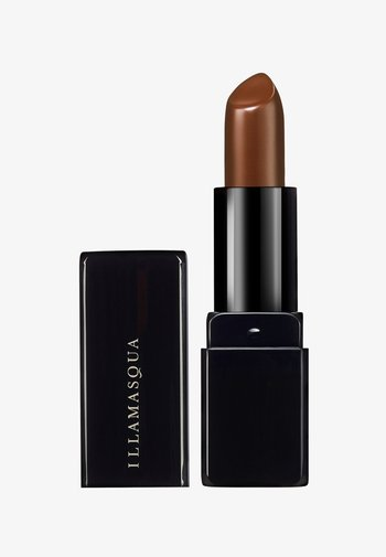 THE NUDE COLLECTION ANTIMATTER LIPSTICK
