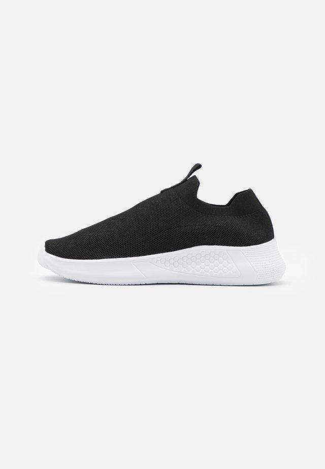 BIADEANA  - Sneakers - black