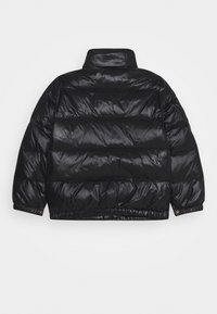 Polo Ralph Lauren - HAWTHORNE - Down jacket - black - 2