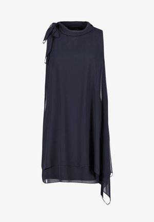 Cocktail dress / Party dress - night sky