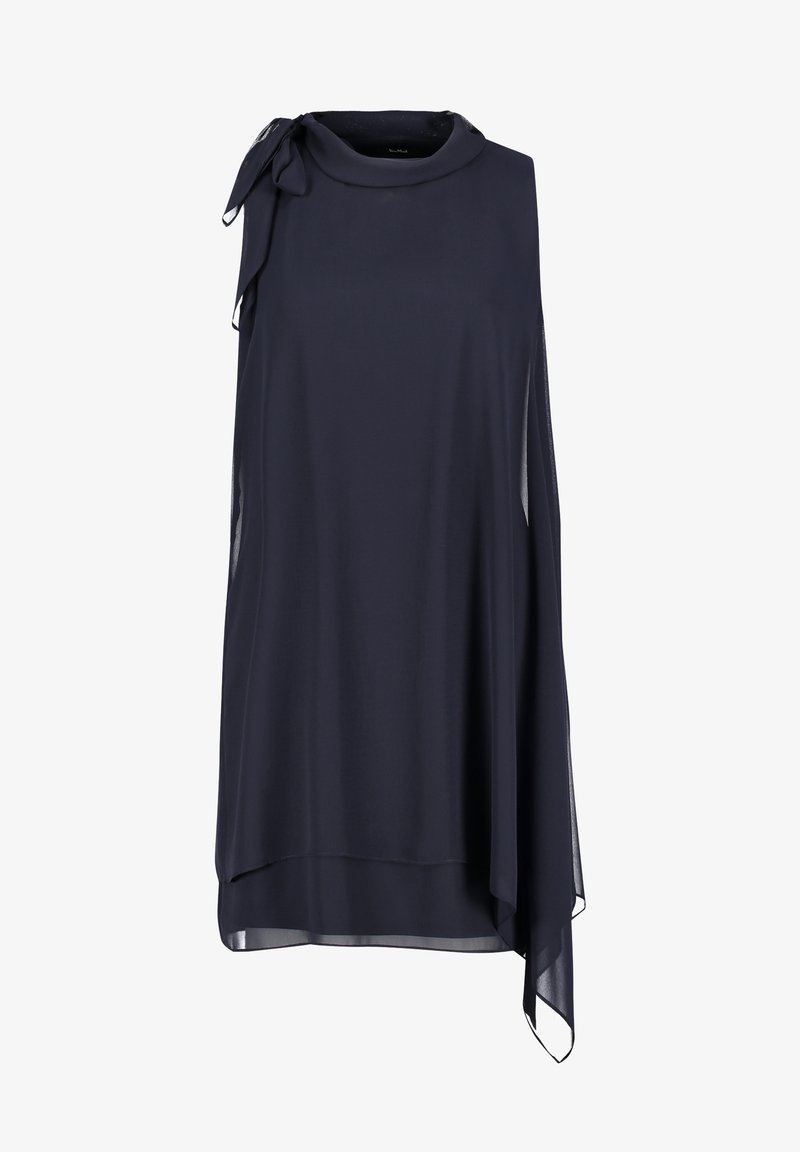 Vera Mont - Cocktail dress / Party dress - night sky
