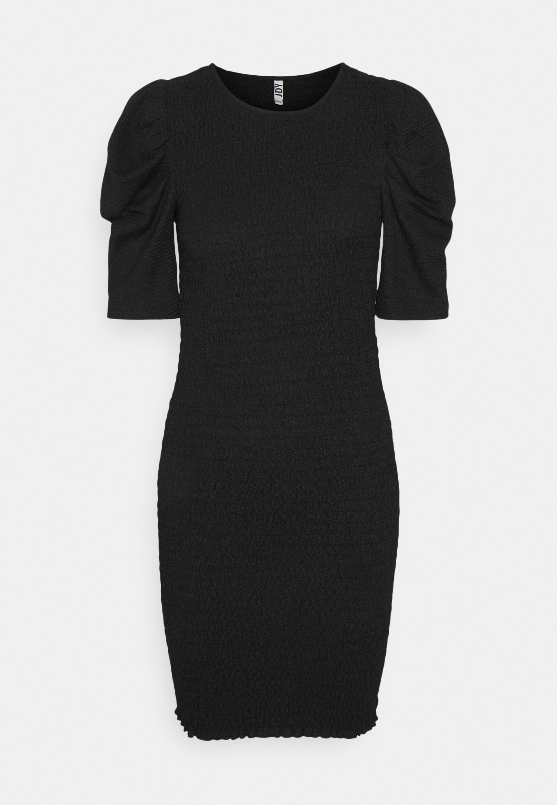 Women JDYBADILLE SMOCK DRESS - Shift dress