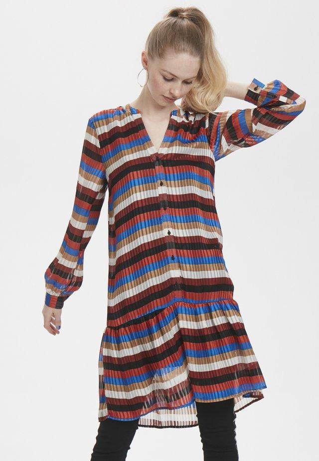 DHSTRY  - Sukienka letnia - multi colour