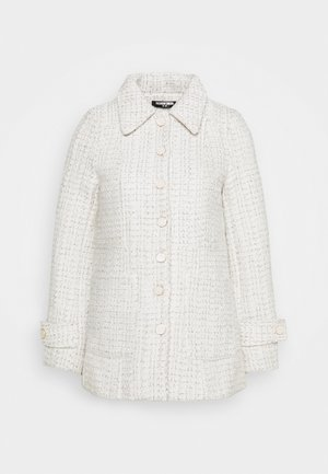 ABI - Short coat - multi