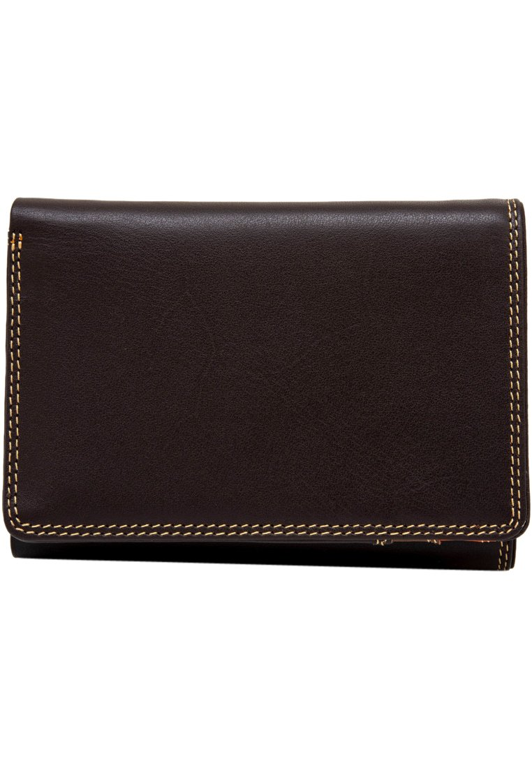 Homme TRI FOLD  - Portefeuille