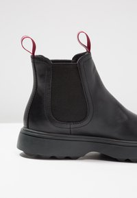 Camper - NORTE KIDS - Classic ankle boots - black - 2