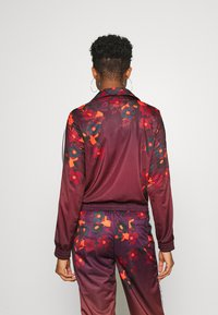 adidas Originals - GRAPHICS SPORTS INSPIRED TRACK TOP - Giacca sportiva - multicolor - 2