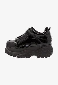 Buffalo London - Sneaker low - black - 1