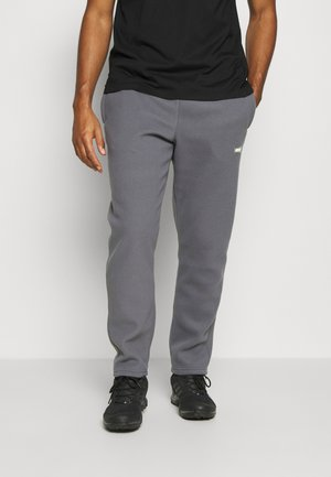 PANTALONE - Pantalon de survêtement - grey