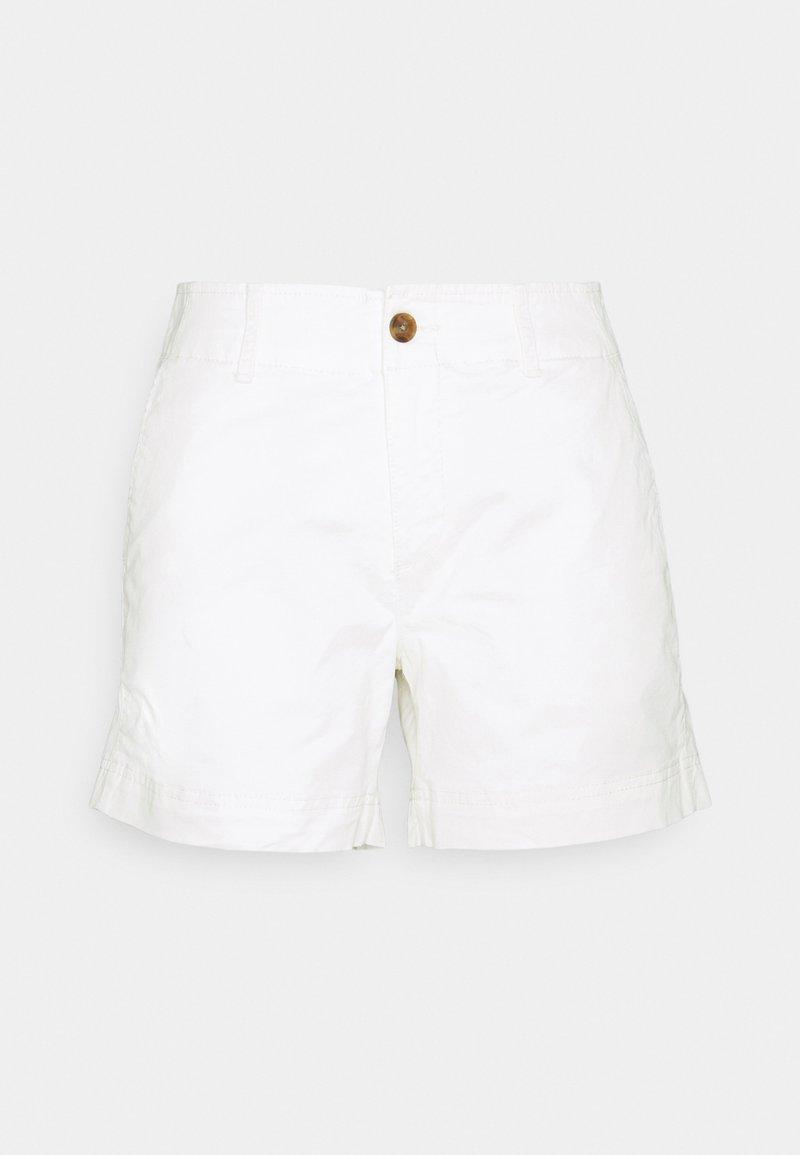 GAP - Shorts - white
