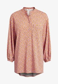 Next - Button-down blouse - multi-coloured - 1
