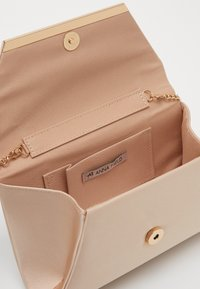 Anna Field - Clutch - beige - 4