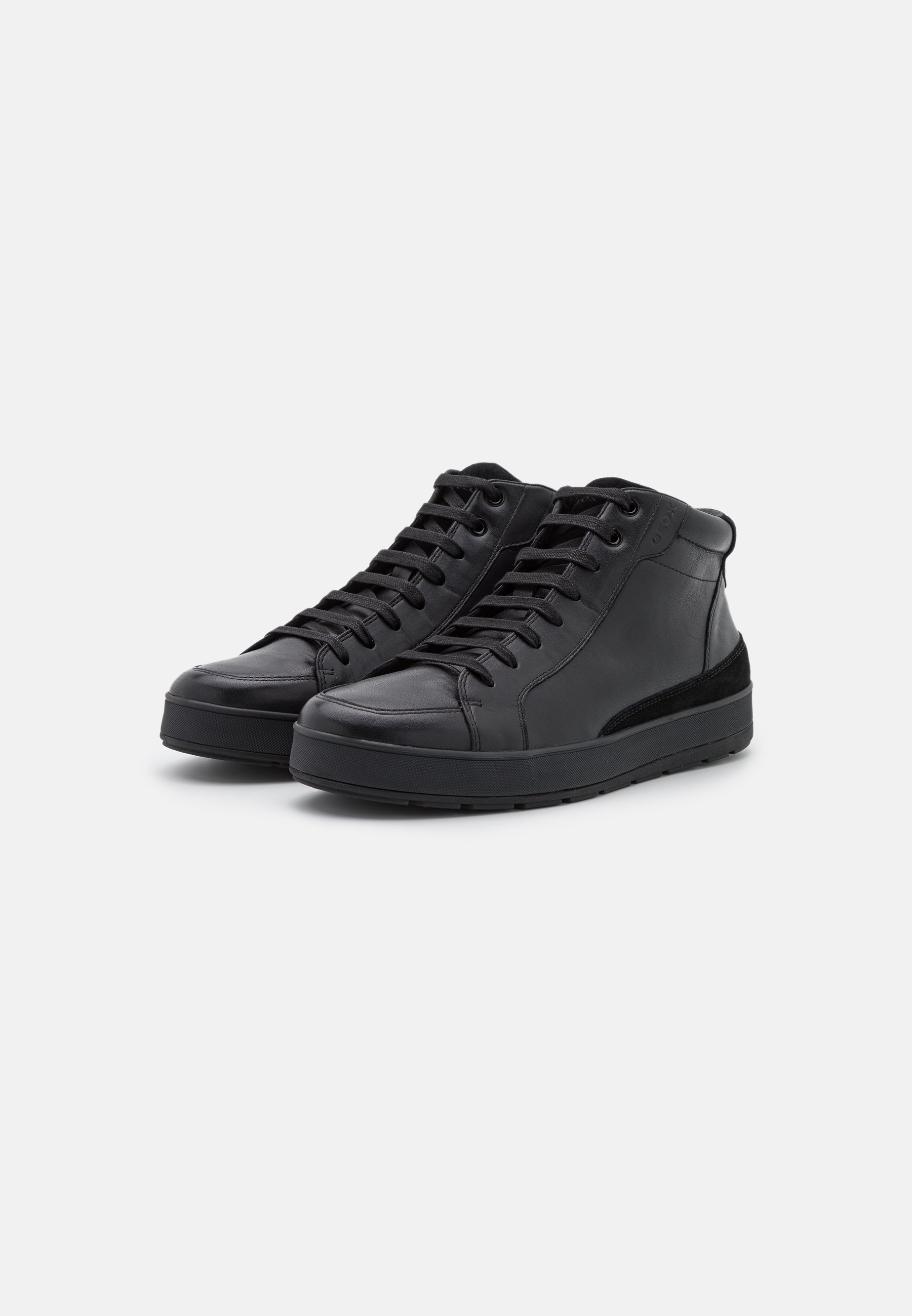 Men ARIAM - High-top trainers