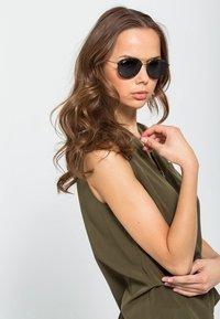 Ray-Ban - Sunglasses - havana - 1