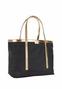 BOSS - Tote bag - black - 5