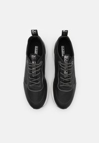Napapijri - Sneaker low - black - 3