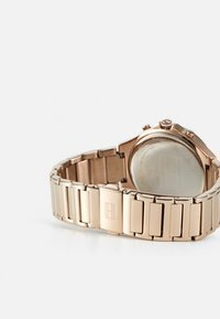 Tommy Hilfiger - SPORT - Watch - rosegold-coloured - 1